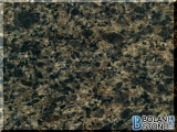 Chinese China Green Granite