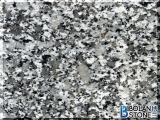 China Bala Flower Granite