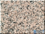 China Xili Red Granite