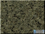 China Yanshan Green Granite