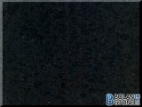 China G684 Black Pearl Granite