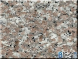 China G635 Anxi Red Granite