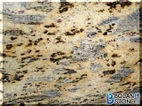 Jaguar Light Granite