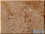Vyara Gold Granite