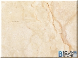 New Athens Beige Marble