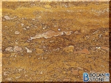Yellow Travertine/Golden Travertine