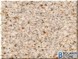 China Gold Sand G682 Granite